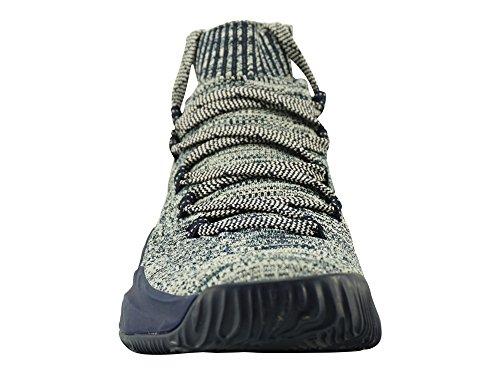 Adidas Crazy Explosive 2017 PK Herren Basketballschuh