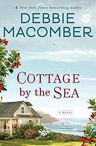 Debbie Macomber (Author)(109)Buy new: $13.99