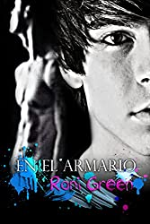 En el armario (Spanish Edition)