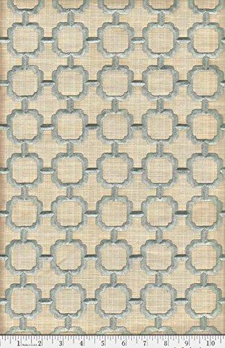 catena-riverbank-fabric