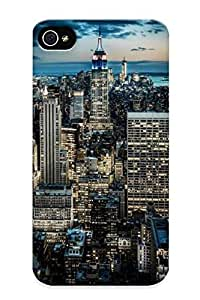 iphone covers New Fashion Case Awesome Design New York City case cover LlH1UgDzteJ For Iphone 5c