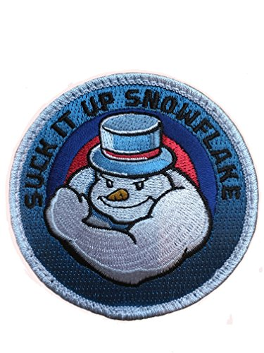 funny velcro patches send it buyer's guide