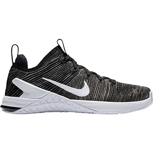 (ナイキ) Nike レディース ランニング?ウォーキング シューズ?靴 Nike Metcon DSX Flyknit 2 Training Shoes [並行輸入品]