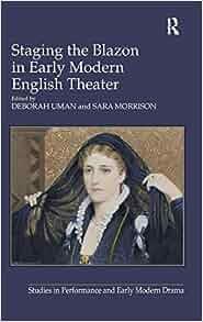 Studies in Modern Drama