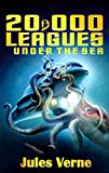 Image of 20000 Leagues Under The Sea