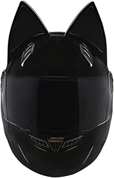 Capacete Moto   3D Warehouse