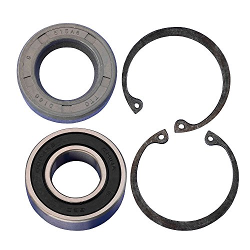 EZGO 611931 Bearing Shaft Kit for Electric Axle (Best Electric Golf Buggy)