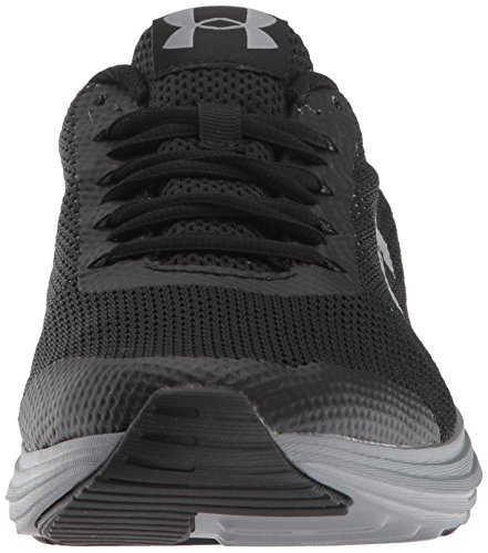 UA de Chaussures Under Surge Comp Running Armour 1Ug8P8Wz
