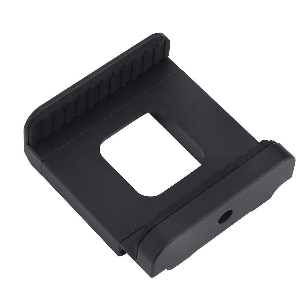 FidgetFidget Smart Phone Mount Holder Stander Clip for Feiyu a1000 a2000 G360 Stabilizer by FidgetFidget (Image #6)