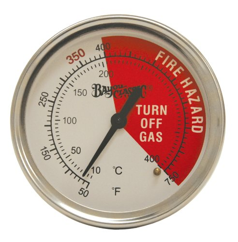 bayou-classic-5070-bayou-fryer-thermometer