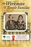 The Workman and Temple Families of Southern California, Paul R. Spitzzeri, 0966052897