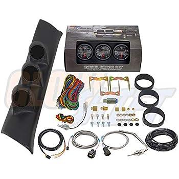 GlowShift Diesel Gauge Package for 1994-1997 Dodge Ram mins 2500 3500 on 2001 dodge ram wiring diagram, 96 dodge ram wiring diagram, 2003 dodge ram wiring diagram, dodge ram light wiring diagram, 1997 dodge ram wiring diagram, 1992 dodge ram wiring diagram, 06 dodge ram wiring diagram, 1991 dodge ram wiring diagram, 2005 dodge ram wiring diagram, dodge ram 1500 wiring diagram, 1995 dodge ram wiring diagram, 1995 dodge ram 2500 vacuum line diagram, 1996 dodge ram wiring diagram, 05 dodge ram wiring diagram, 08 dodge ram wiring diagram, dodge ram pioneer radio wiring diagram, 1996 dodge stratus wiring diagram, 1994 dodge ram van fuse box diagram, 98 dodge ram wiring diagram, 01 dodge ram wiring diagram,
