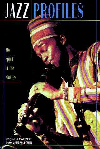 Jazz Profiles: The Spirit of the Nineties
