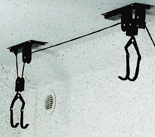 Robtec Ceiling Bike Hoist