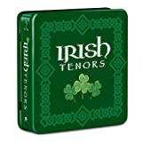 Irish Tenors