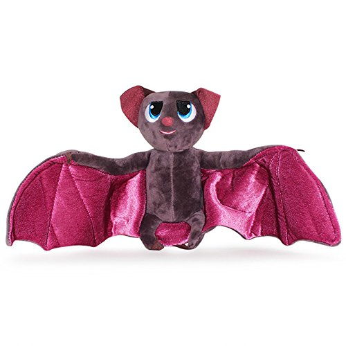 Hotel Transylvania Plush Toys Dracula Bat Stuffed Animals Stuffed Dolls Soft Toy Brinquedos -