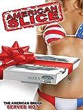 American Slice