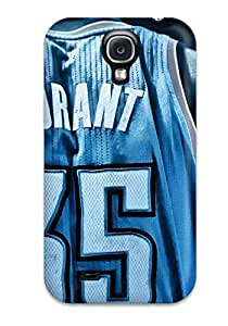 DWKzmdN2187gqNMw Fashionable Phone Case For Galaxy S4 With High Grade Design