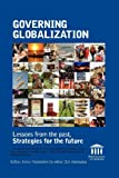 Governing Globalization, Zoë Alahouzou, 1462881971
