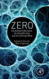 img - for Zero: A Landmark Discovery, the Dreadful Void, and the Ultimate Mind book / textbook / text book