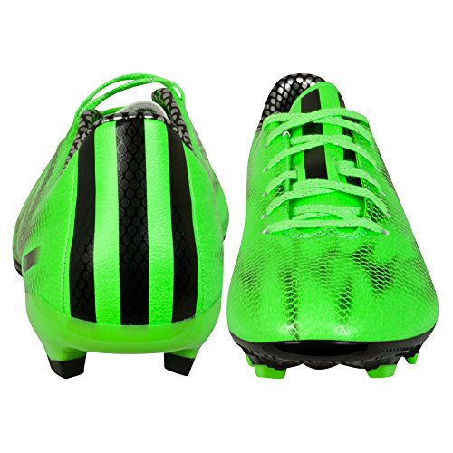 adidas F10 TRX FG Fußballschuh Herren 8 UK - 42 EU 5ohmMWHJsA