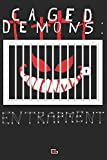 Caged Demons: Entrapment (Caged Demons Series)