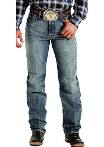 Top 10 best cinch jeans black label for men: Which is the best one in 2020?