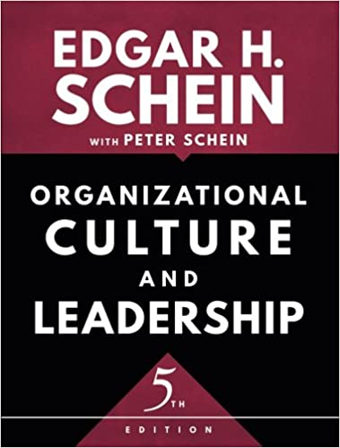 Organizational culture and leadership the jossey bass business organizational culture and leadership the jossey bass business management series 5th edition fandeluxe Gallery