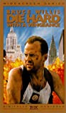 Die Hard With a Vengence [Import]