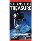 Sultan's Lost Treasure