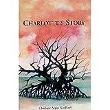 Charlotte's Story: A Florida Keys Diary 1934 & 1935