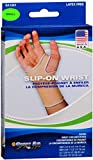 Sport Aid Slip-On Wrist Support SM 1 Each (Pack of 12)