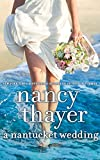 A Nantucket Wedding: A Novel
