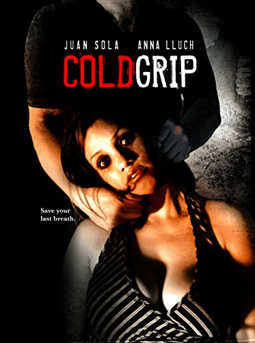 Cold Grip - 1