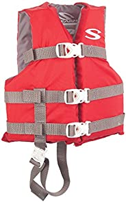 Coleman Company Infant Stearns Classic Series Personal Floatation Device