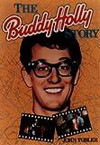 The Buddy Holly Story, John Tobler, 0859650359