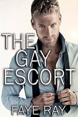 bdsm homosexuell submissive escort thaimassage linne göteborg