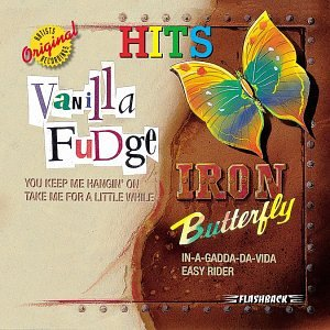 Hits - Fudge Case