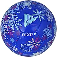 Frost 2 Soccer Ball Size 3