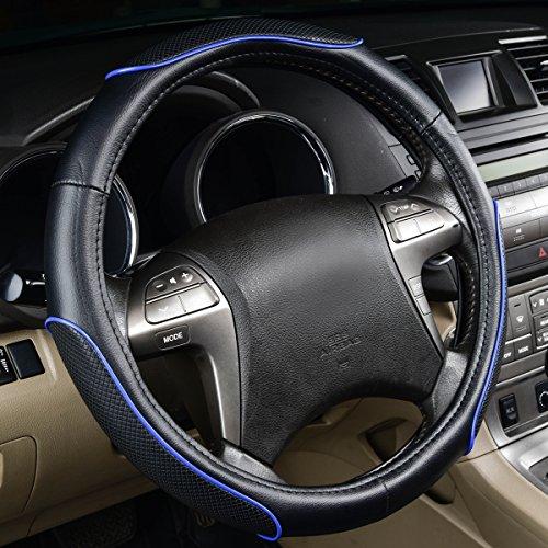 Buy racing steering wheel for cars