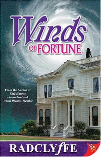 Winds of Fortune