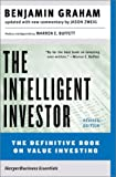 img - for Intelligent Investor: A Book of Practical Counsel book / textbook / text book