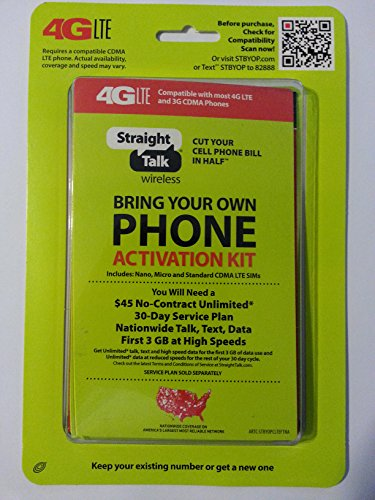 loasyec • Blog Archive • Verizon straight talk activation kit