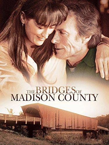 The Bridges of Madison County (World Best Photographer List)