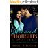 Second Thoughts: A Novella (First Impressions Duet Book 2)