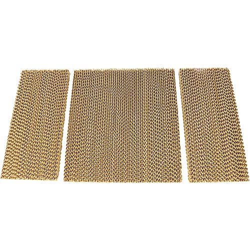 Replacement Cooling Pads for CO60PM Evaporative Cooler