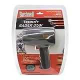lacrosse radar gun - Bushnell Velocity Speed Gun