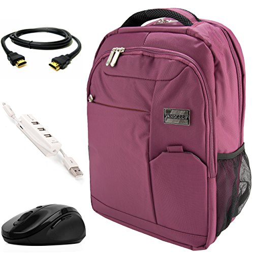 00 Accessory Travel Pack - 7