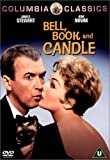 Bell, Book and Candle [UK Import]