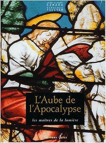 Aube de l'apocalypse pdf, epub